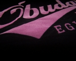 Szitanyomás, emblémázás, transzfernyomás Budapesten garanciával!