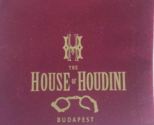Szitanyomás Budapest